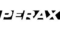 http://www.perax.com/wp-content/uploads/2019/02/Logo_perax.png