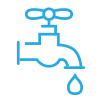 http://www.perax.com/wp-content/uploads/2019/02/icon-eau-potable.png