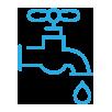 http://www.perax.com/wp-content/uploads/2019/02/icon-eau-potable.png