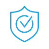 http://www.perax.com/wp-content/uploads/2019/02/icon-security.png