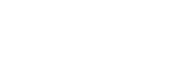http://www.perax.com/wp-content/uploads/2019/02/logoWanson.png