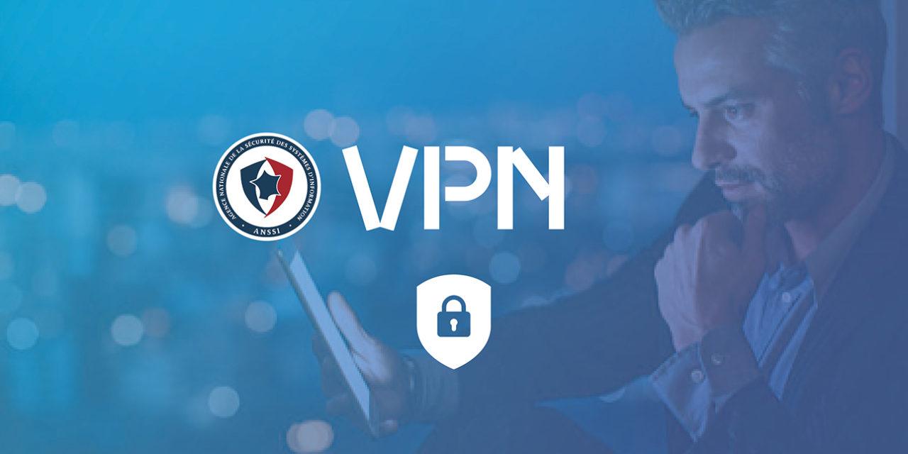 http://www.perax.com/wp-content/uploads/2019/11/Perax-VPN-1280x640.jpg