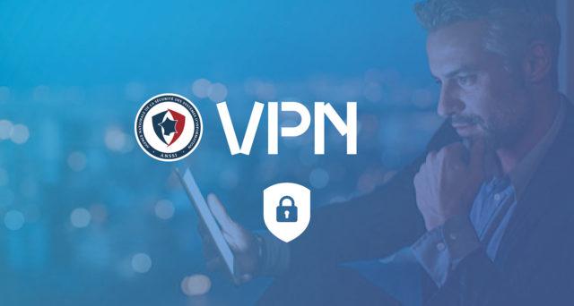Perax garantit la sécurité informatique
