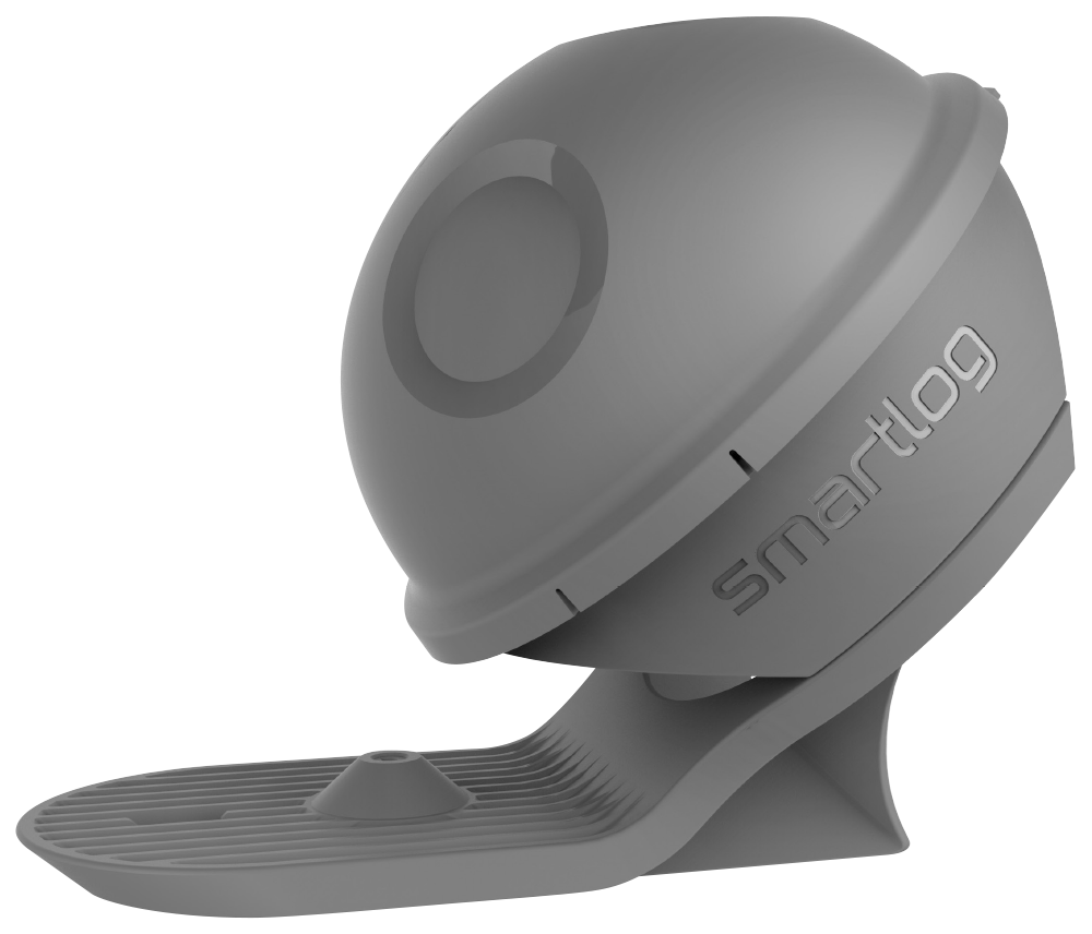 Datalogger Smartlog