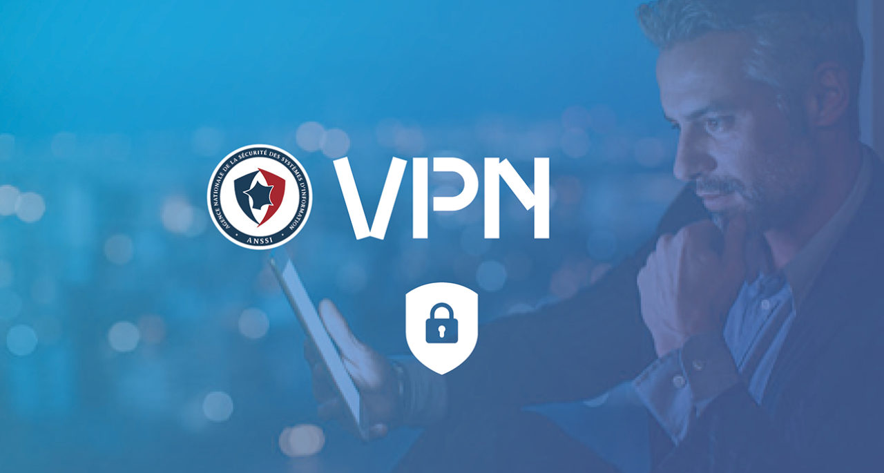 https://www.perax.com/wp-content/uploads/2019/11/Perax-VPN-1280x685.jpg