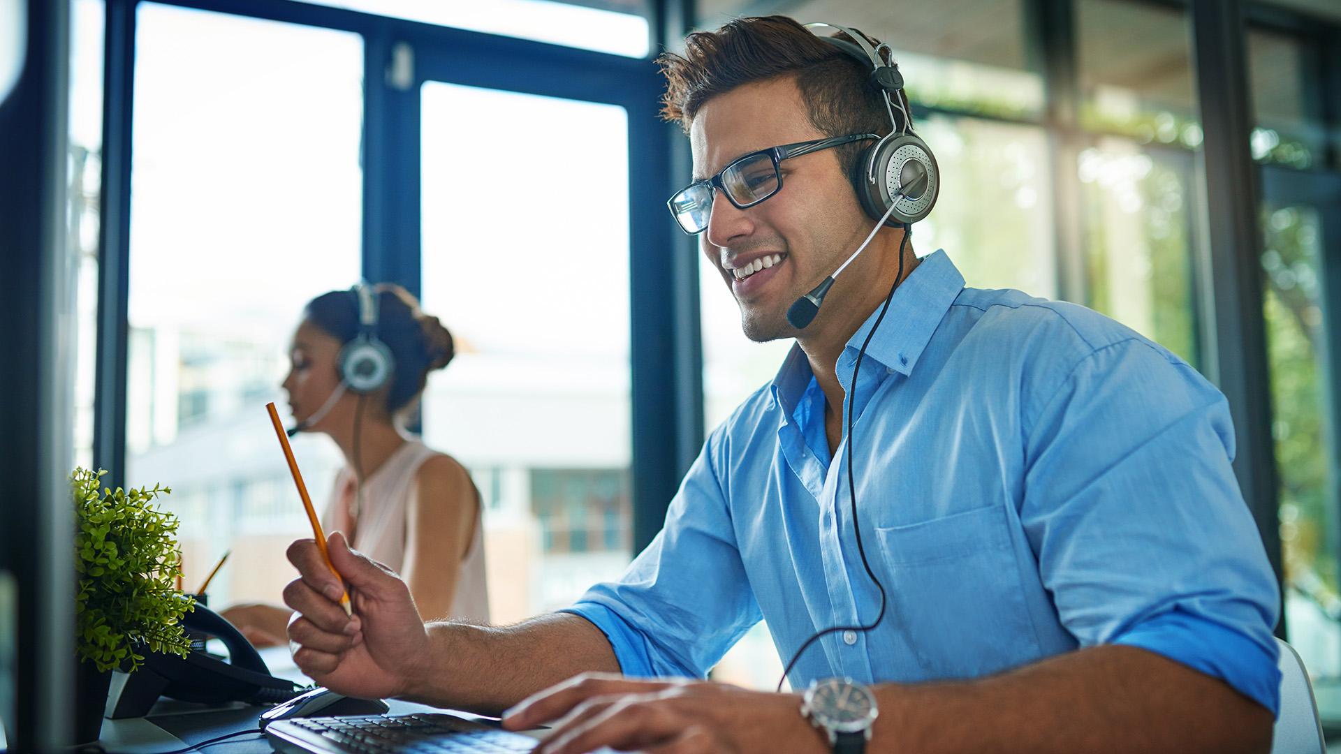 télémaintenance d'automates de télégestion, télémaintenance de réseaux de supervision