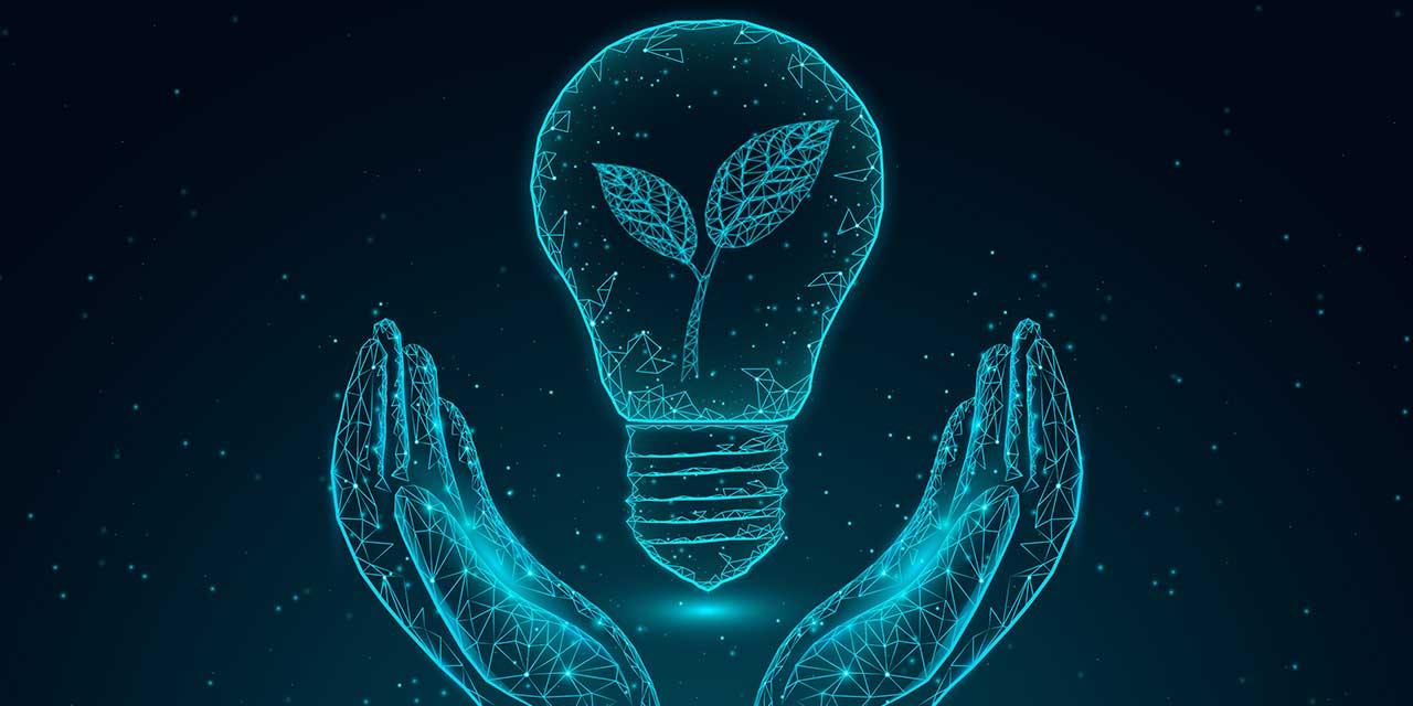 https://www.perax.com/wp-content/uploads/2020/03/Eco-technologie-Perax.jpg