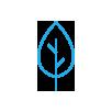https://www.perax.com/wp-content/uploads/2021/03/icon-environnement-bleu.png